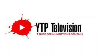 YTP Television Logo (2020)