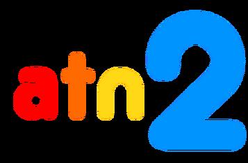 Atn 2 new logo 2020