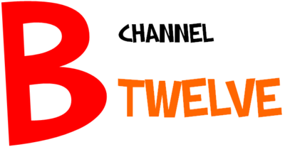 B Channel 12