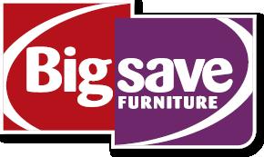 Big-Save-logo-1