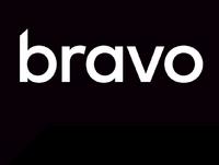 Bravo 2017
