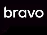 Bravo (Oasina)