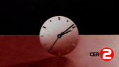 Cer2 bbc2 clock