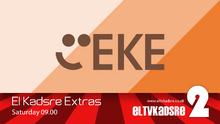 Etvk2elkadsreextraspromo2013