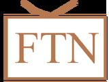 Foopiia Television Network
