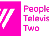 Peoples Television Two