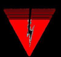 RKO Network 1981