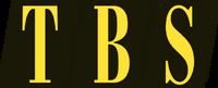 TBS 1995