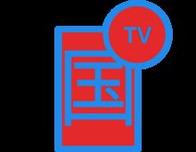 TCA Kuni Old Logo
