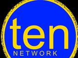 Ten Network (ITV)