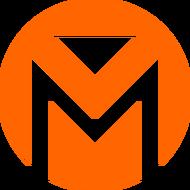 TheoryMusic icon 2014