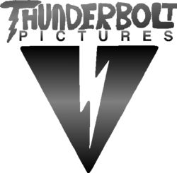 Thunderbolt Pictures 2009