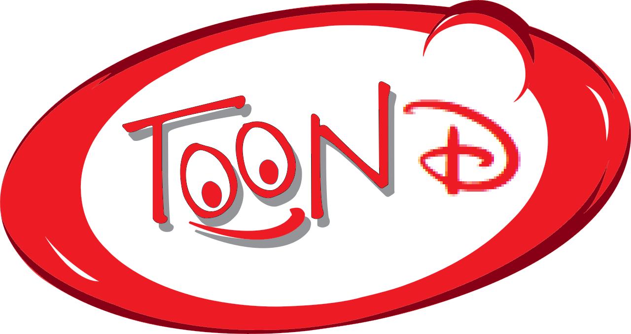 Toon Disney Latino | Dream Logos Wiki | FANDOM powered by Wikia