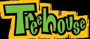 Treehousetv-0