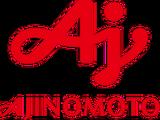 Ajinomoto (Minecraftia)