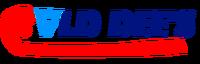 Bald Dees logo 2012