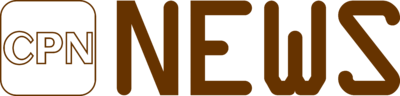 CPN News 1983 alt