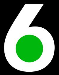 Channel 6 Mahri