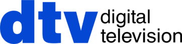 DTV00