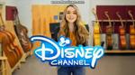 DisneySabrina2015
