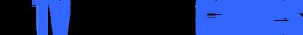 ETVKG2