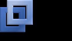 El Kadsre Post Logo 2002