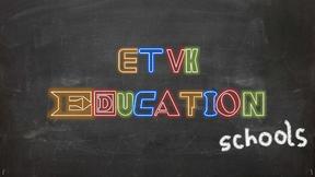 Etvkschools12