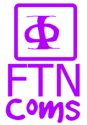 FTNcoms