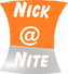 Nick@Nite UK BUG