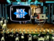 Nick at nite sign on bumper spoof from thha22m - ppg bad hair day part 2