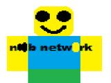 Noob Network
