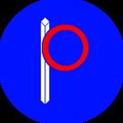 Paragon 2015 app
