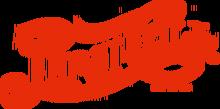 Pepsi-Cola 1940s