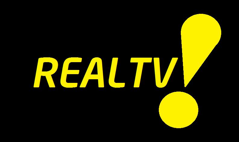 RealTV (1996)