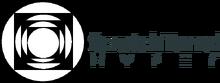 ScratchTerrel Hyper 2016
