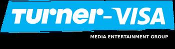 TVCE 2017 Logo