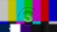 Tv3 id 1996 spoof from thha22m - Test Pattern