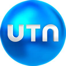 UTN Network Logo 2009