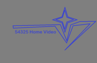 54325 home Video