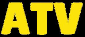 ATV Logo-0