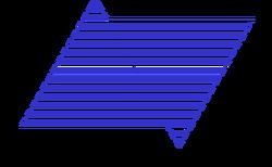 AZTV1981