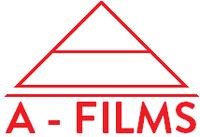A films 1996