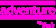 AdventurebyBen's