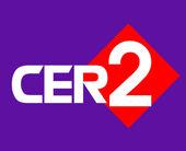 CER2 HD microphone flag (A)