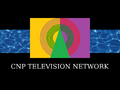 CNP 1998 ident - Water