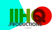 IIHQ.productions 2019 On-Screen