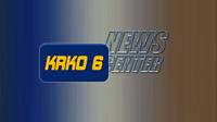 KRKO 6 NewsCenter 1999