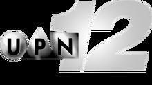 KUPM-TV 1999