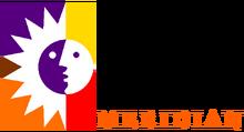 Meridian 2012