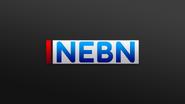 NEBN 2018 ID
